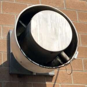 Range-hood-exhaust-fan-side-wall-mount