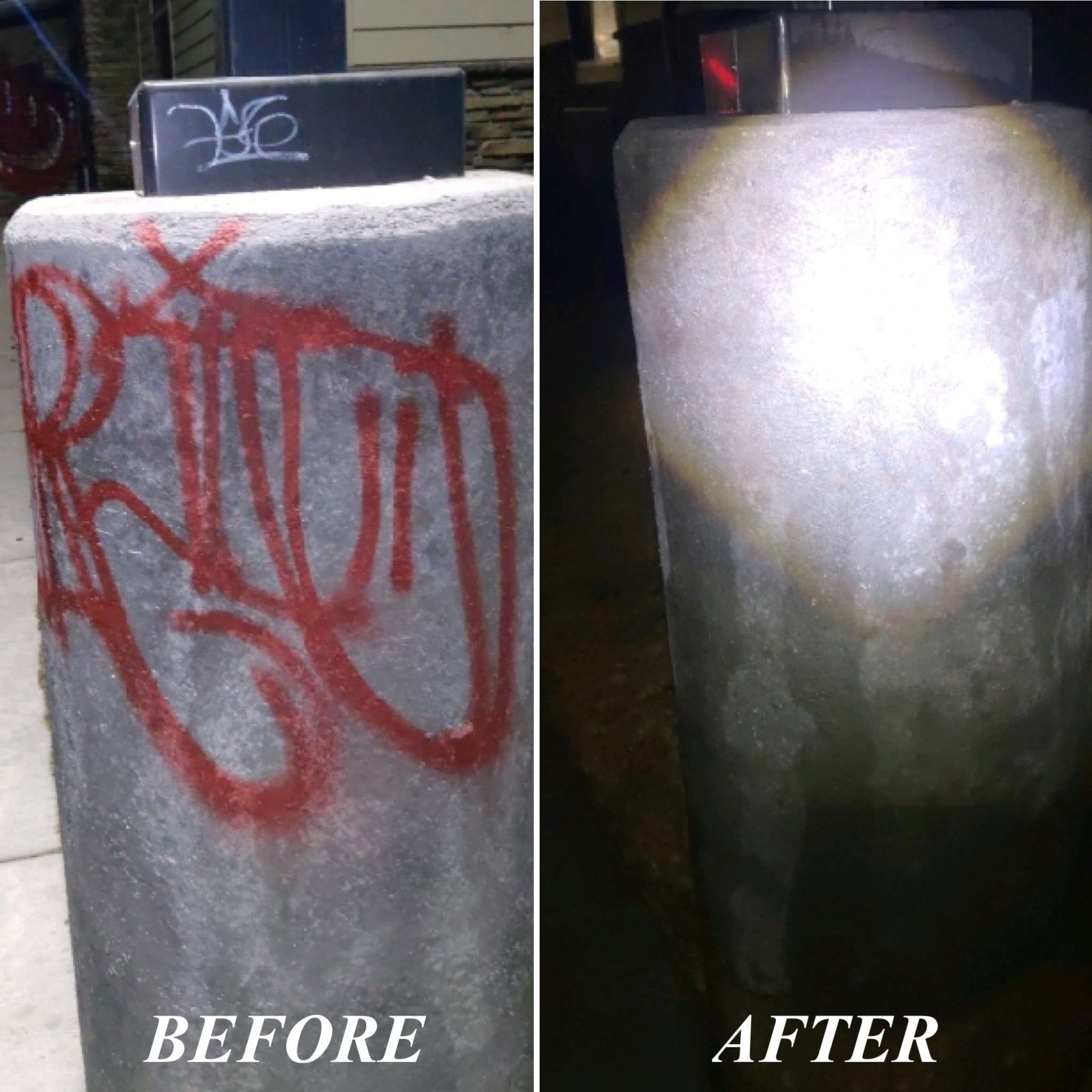 ajet-services-graffiti-removal-utah